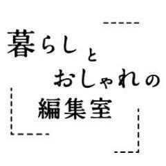 ロゴ_400x400