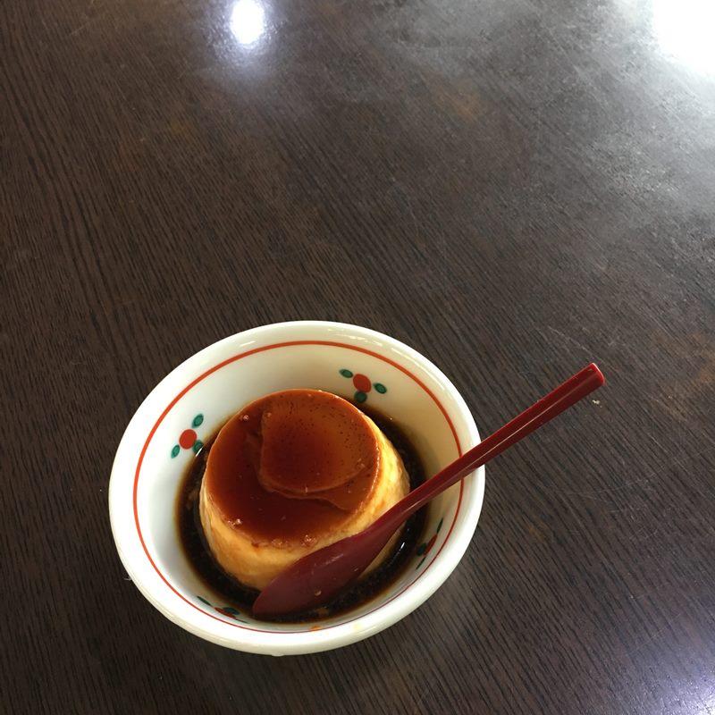 岡本屋売店3