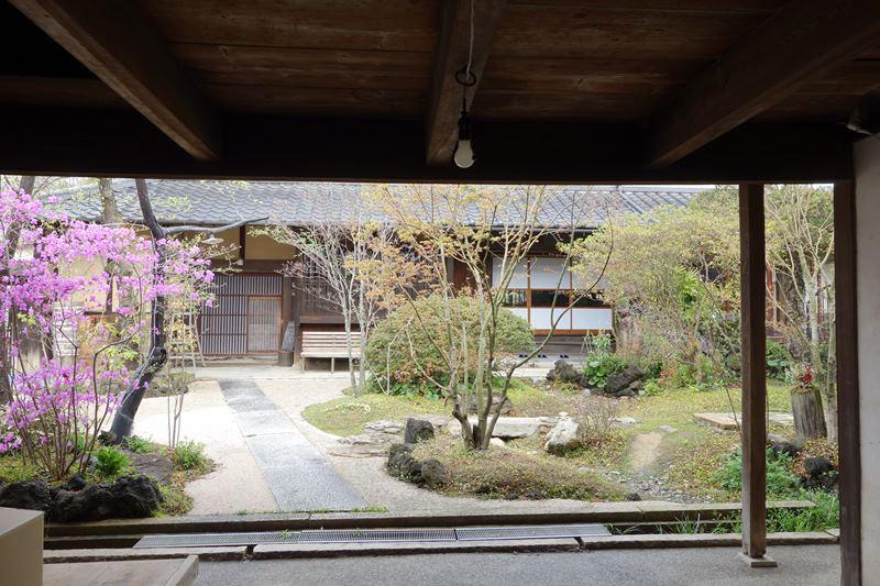 旧原田邸02