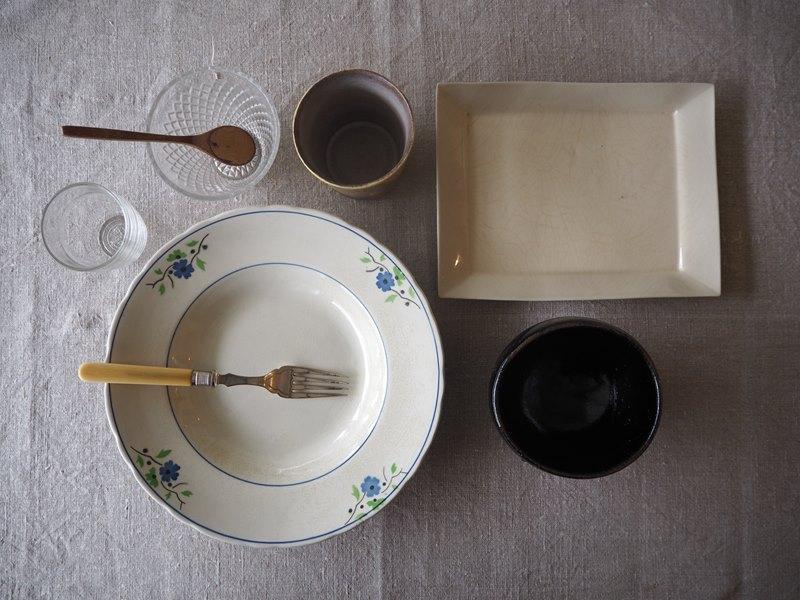 朝ごはん3=b2