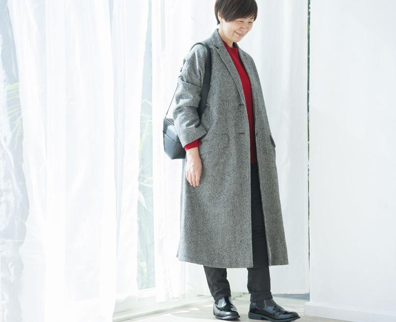 驥大ュ舌&繧薙・繧吶・繧キ繝・け繧ウ繝シ繝・117