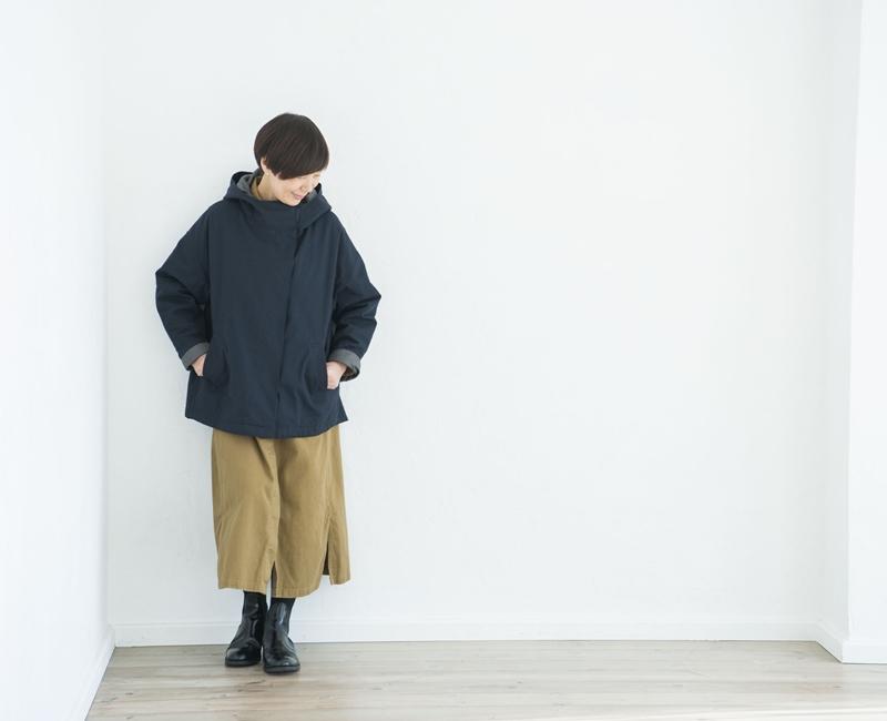 驥大ュ舌&繧薙・繧吶・繧キ繝・け繧ウ繝シ繝・180