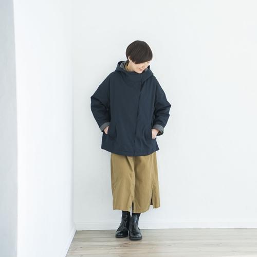 驥大ュ舌&繧薙・繧吶・繧キ繝・け繧ウ繝シ繝・180c