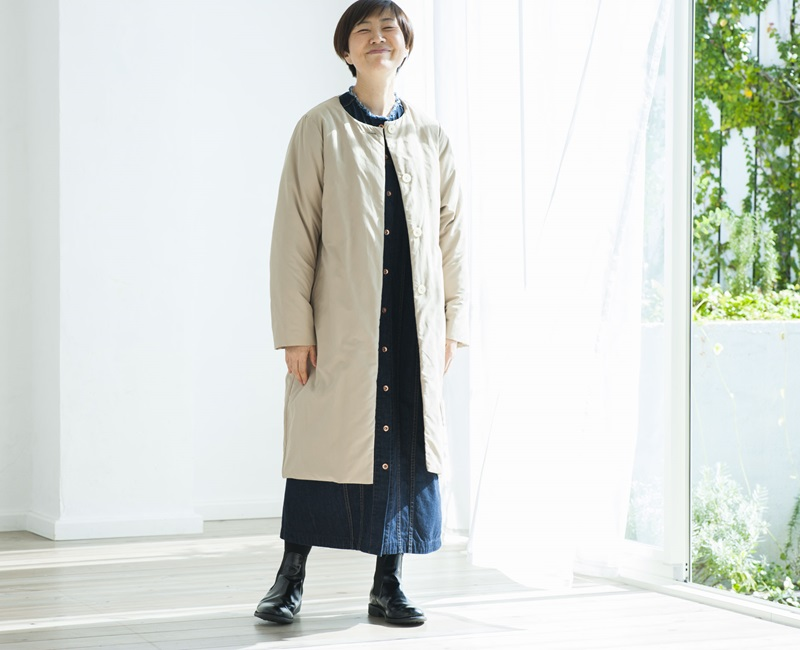 驥大ュ舌&繧薙・繧吶・繧キ繝・け繧ウ繝シ繝・262