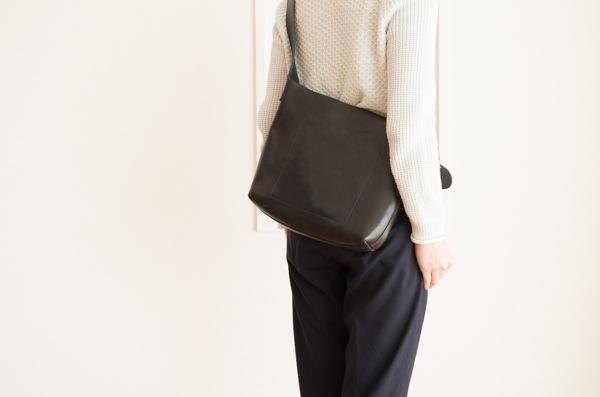 14_ViNのバッグ_2