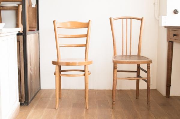 16.02.08_18_chair_1