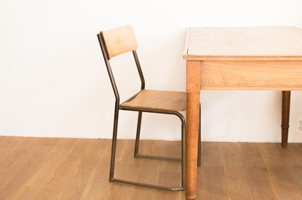 16.02.08_18_chair_3