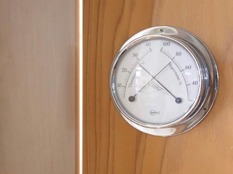 16BARIGOの温湿計_04