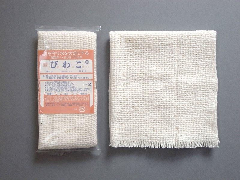 21朝光テープのびわこふきん_01