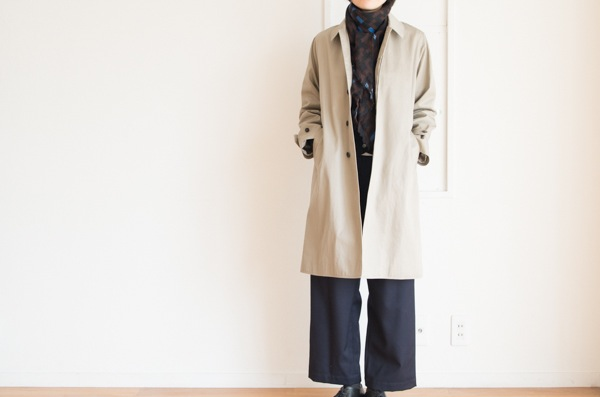 25_semohのコート_1