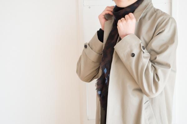 25_semohのコート_2