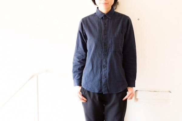 26_THE HINOKI_3