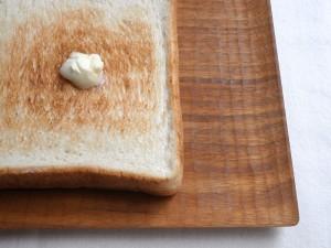 27川端健夫さんのトースト皿_01