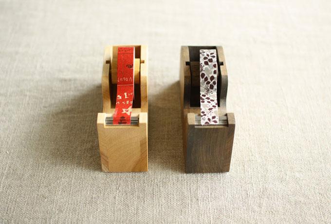 28_tapecutter01