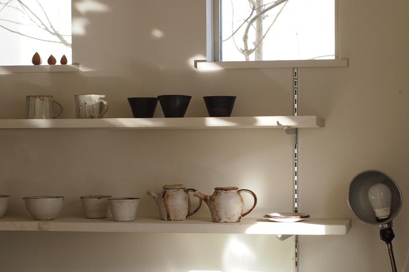 4-shelf