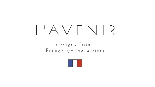 L'AVENIR_fix_0428