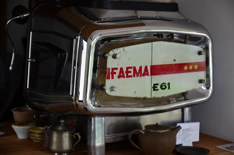 No.2faema