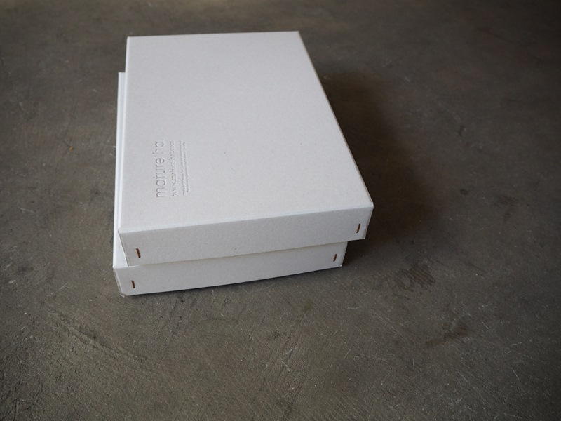P2280107