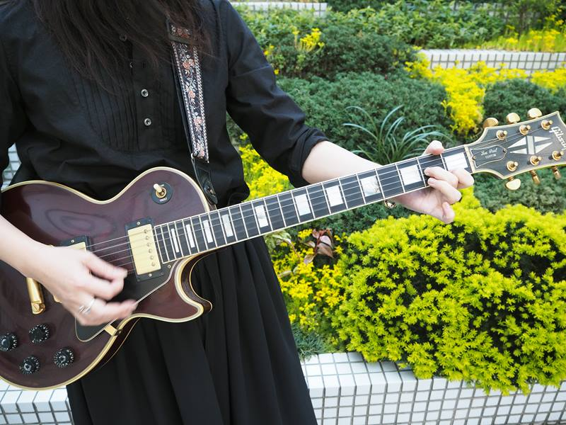 P5120021