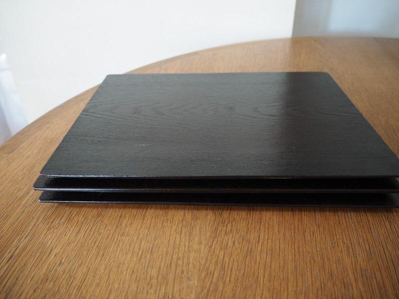 PC200070