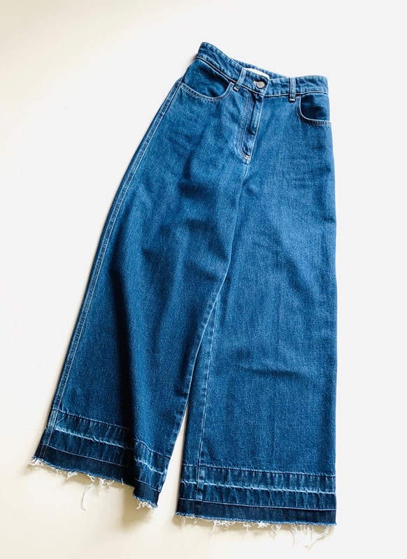 article-jeans