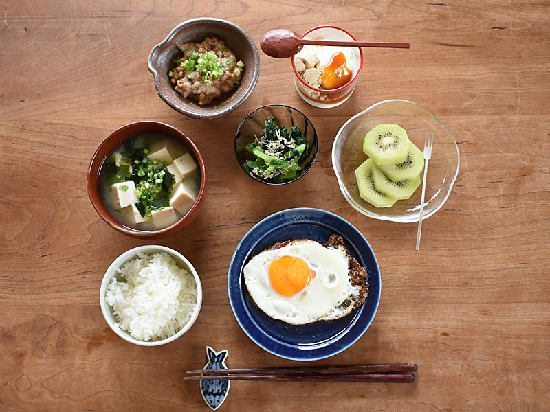 breakfast1_2