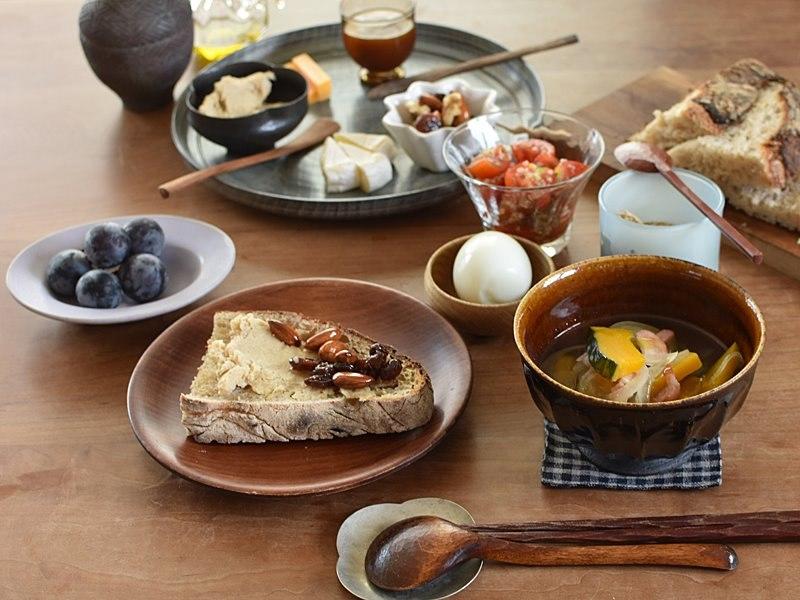 breakfast2_1