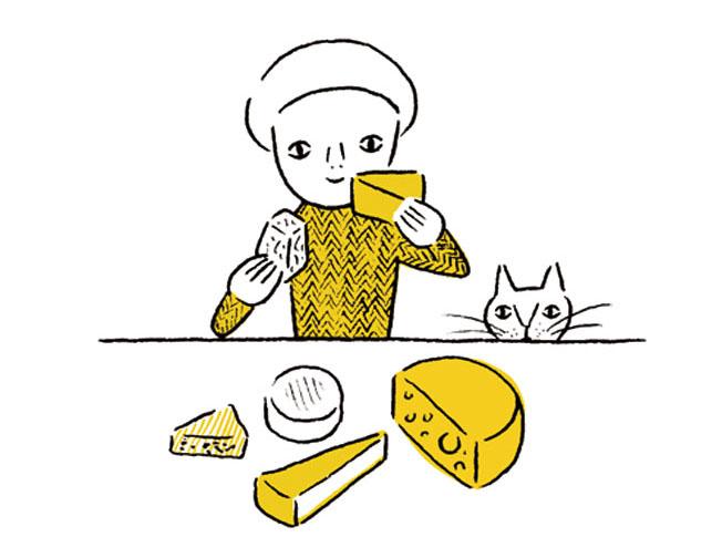 cheeseimg