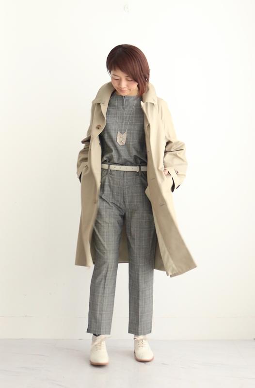 coat-01
