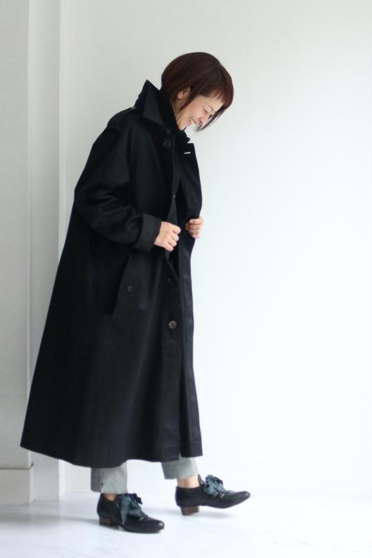 coat-04