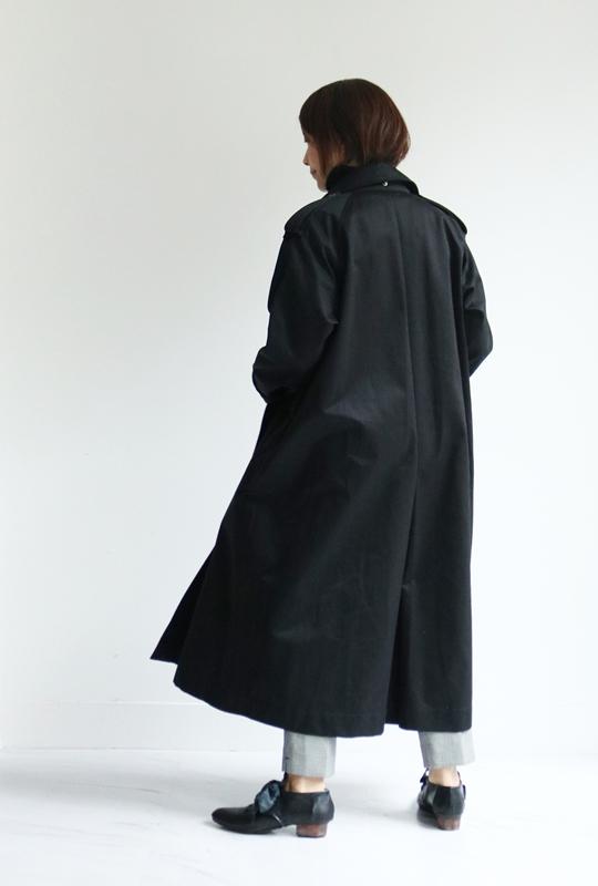 coat-05
