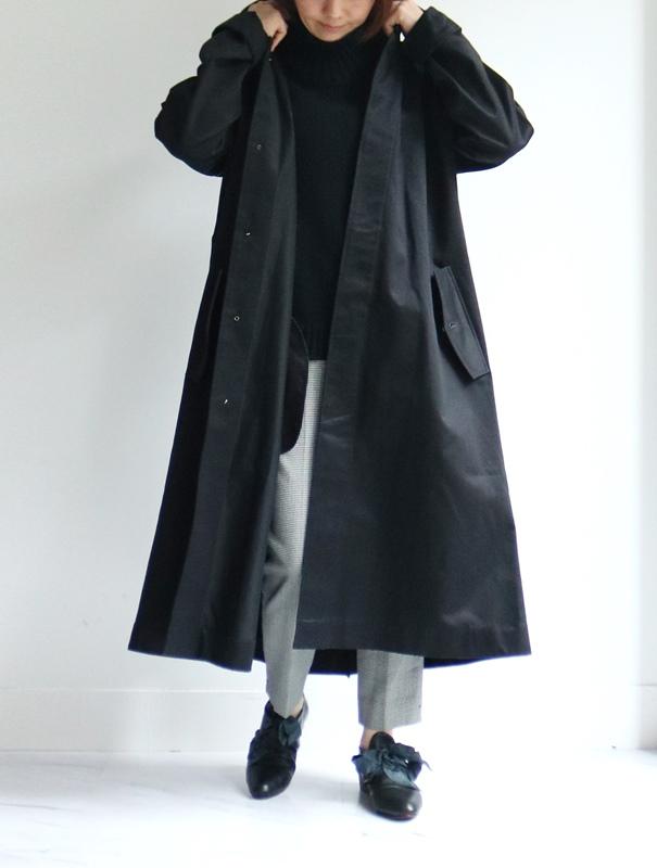 coat-06