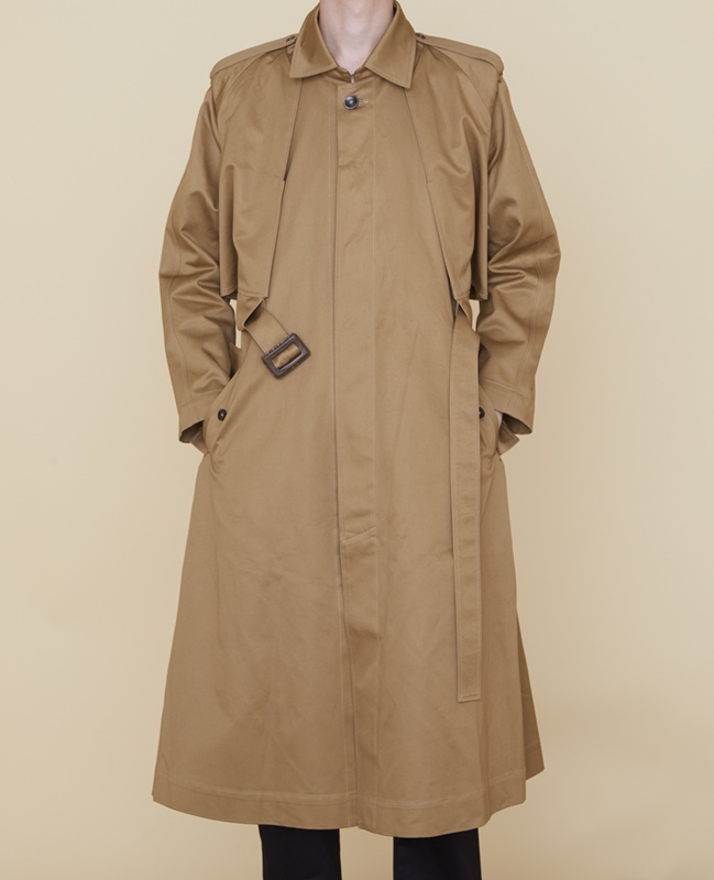 coat-07