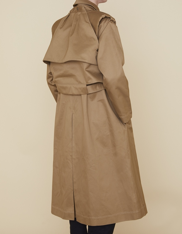 coat-08