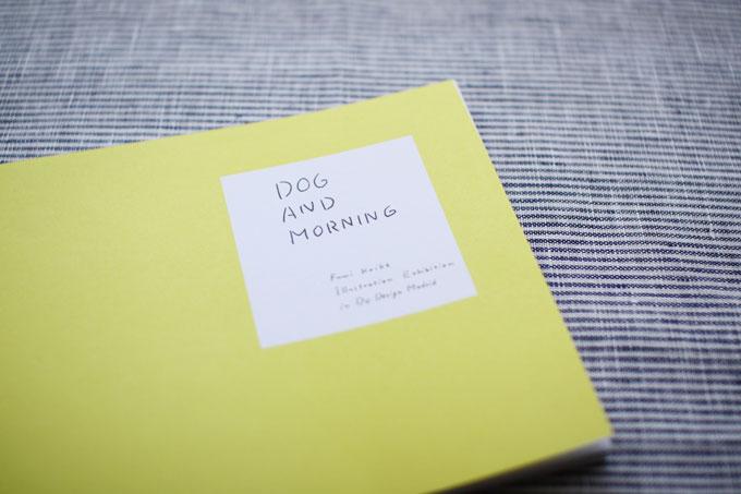 dogandmorning01