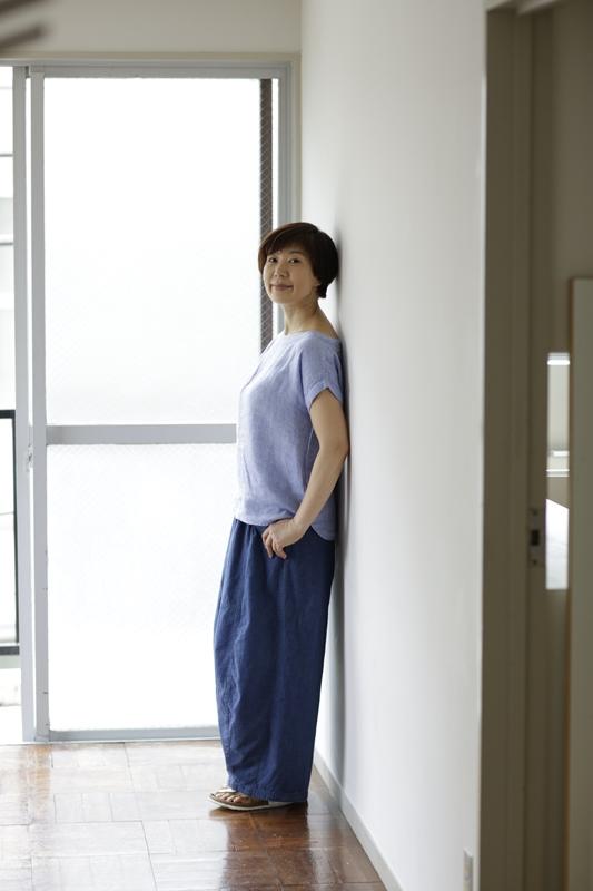 kaneko驥大ュ舌&繧薙そ繝ャ繧ッ繝・_MG_2891A