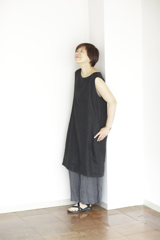 kaneko驥大ュ舌&繧薙そ繝ャ繧ッ繝・_MG_3235A