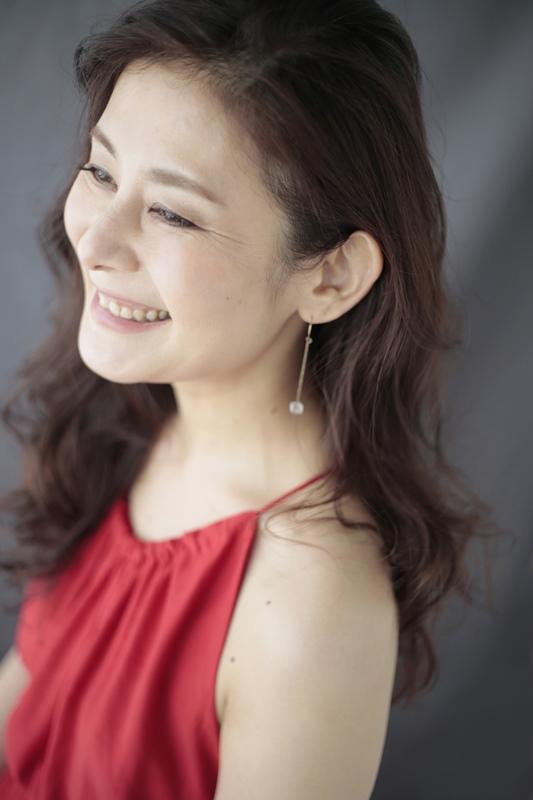 kimura165A