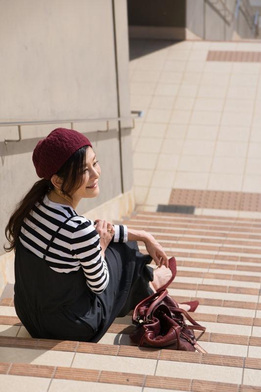 kimura20170903-DSC_0365-2A