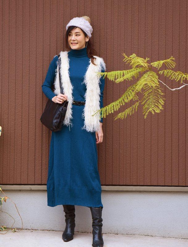 kimuraDSC_0039-2A