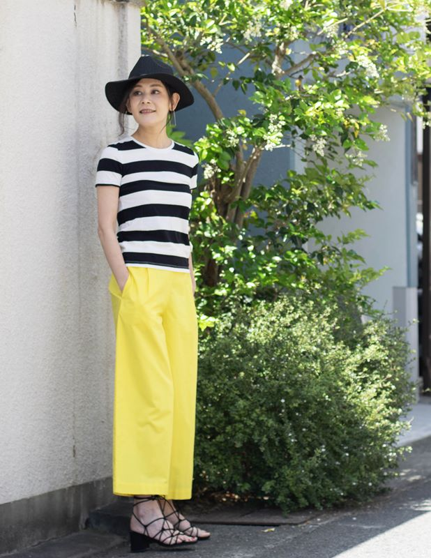 kimuraDSC_0140-2A