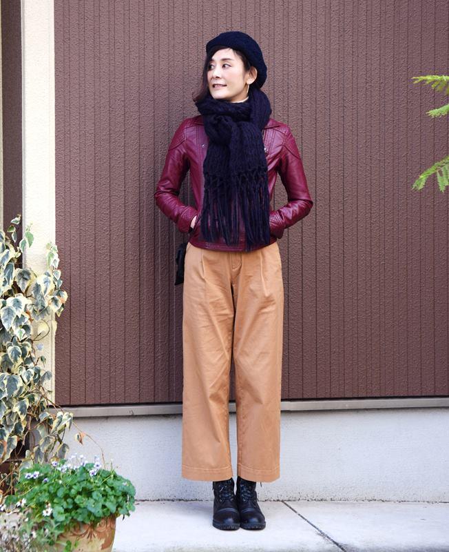 kimuraDSC_0595-3A