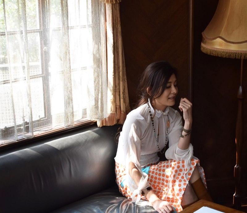 kimurakimura3.10A