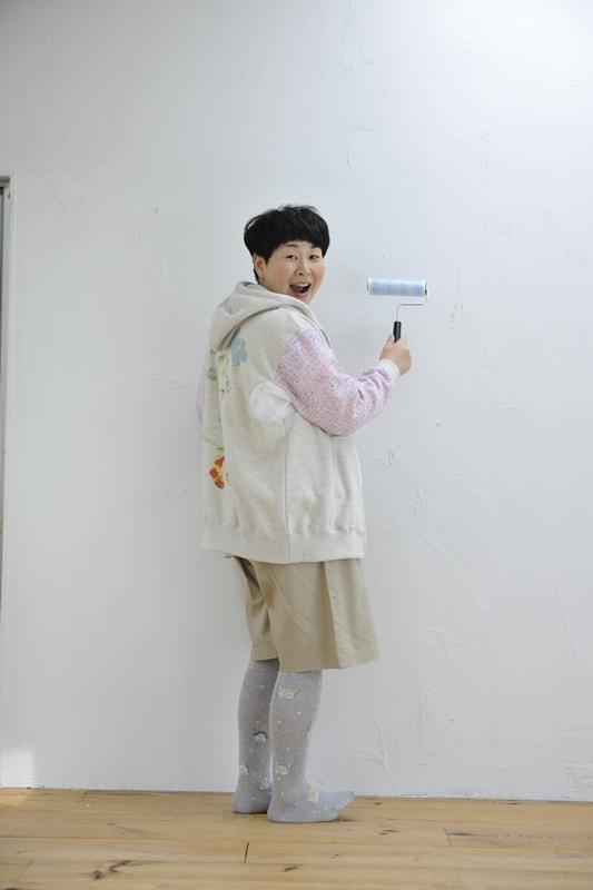 ooshima_AAA3324A