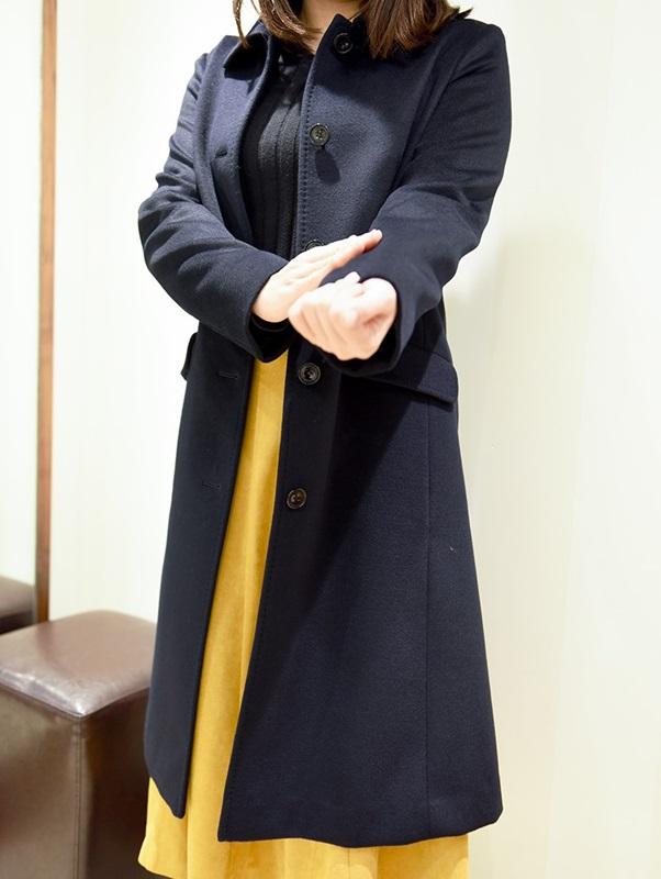 s-001OKA_7123