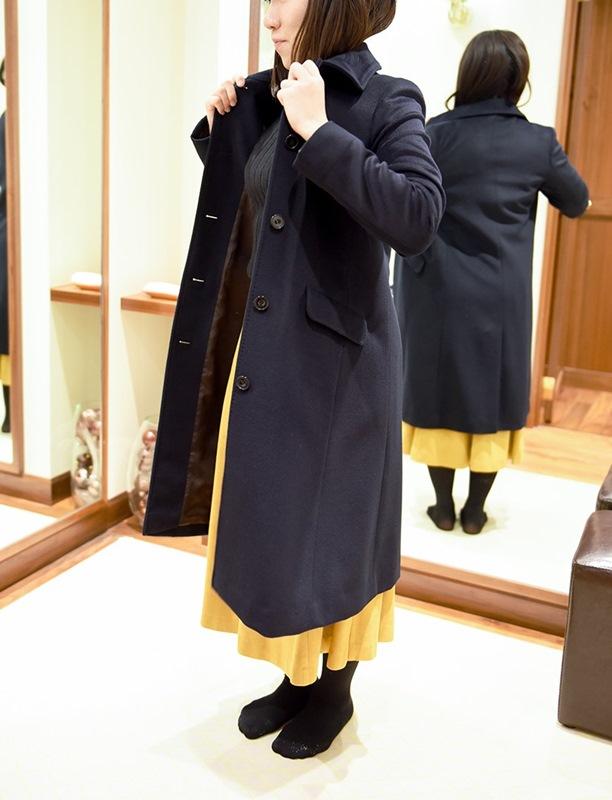 s-001OKA_7158