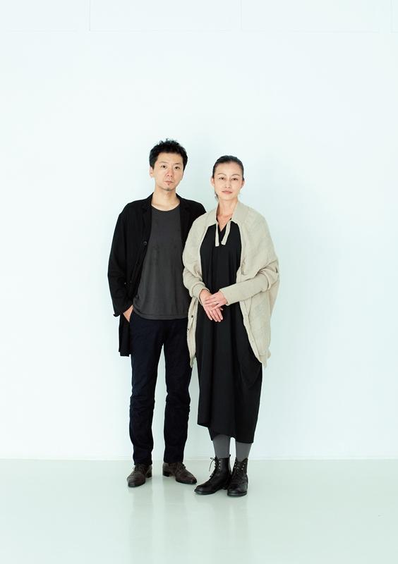s-20160205_片岡 記事