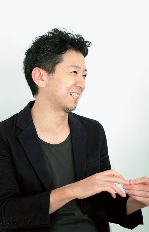 s-20160205_義順さん