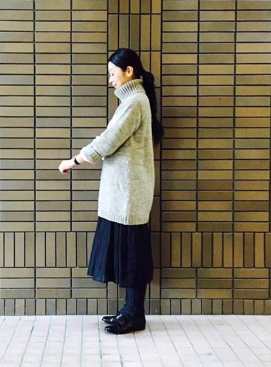 s-20160206_s-20151219_13