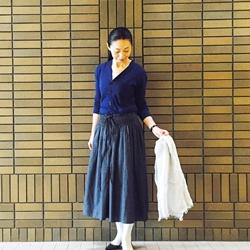 s-20160312_スカートサムネ